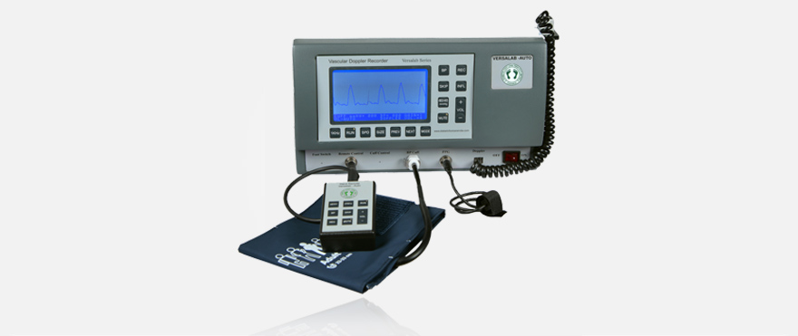 automated-vascular-doppler-recorder-for-abi-tbi-item-code-versalab-auto