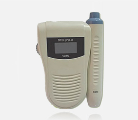 hand-held-vascular-doppler-Item-code-vd8m-small