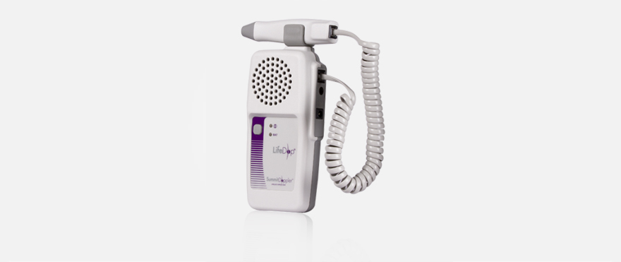 hand-held-vascular-doppler-item-code-l150r
