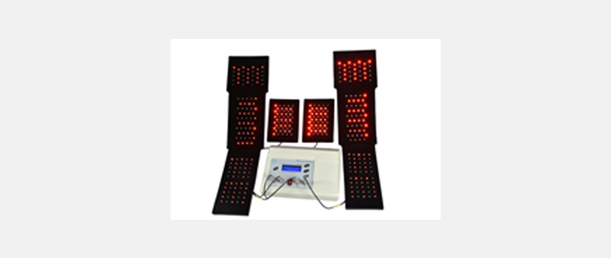 ir-led-light-therapy-patient-item-code-Light Therapy