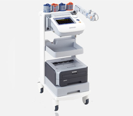 non-Invasive-vascular-screening-device-item-code-vp-1000-plus-small