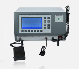 vascular-doppler-recorder-for-abi-tbi-item-code-versalab-le